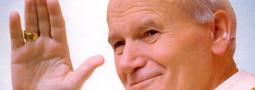 Dziś 8. rocznica śmierci Błogosławionego Jana Pawła II