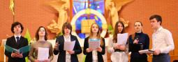 Program muzyczno-poetycki w Parafii Matki Bożej Królowej Aniołów na Bemowie