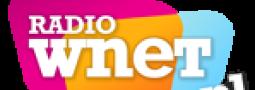 Poranek Radia Wnet – 18.03.2014