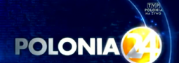 """Polonia24 o akcji """"Powrót do Polski"""""""