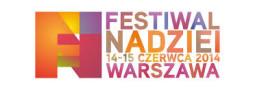 Festiwal Nadziei