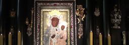 Akt Oddania Niepokalanemu Sercu Maryi