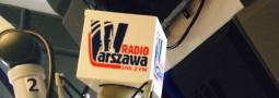 Radio Warszawa: Rozmowy po drodze