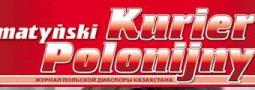 Jesteście duszą narodu polskiego