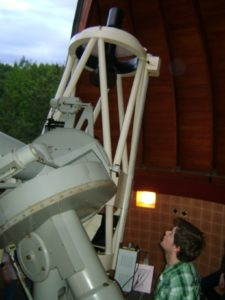 5_teleskop