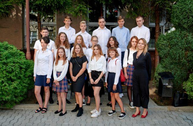 Kolegium Stanisława Kostki__ 0016
